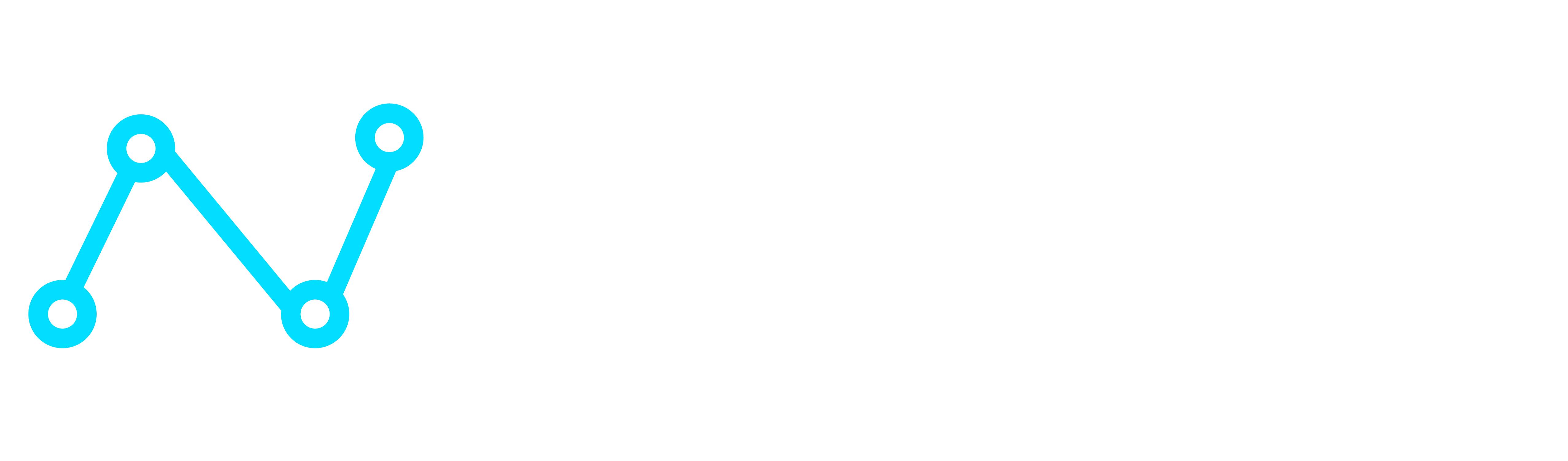 Nexan Technologies